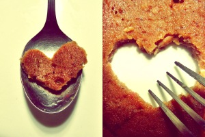 i_heart_food_by_killerfeeling